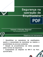 42086159-seguranca-na-operacao-de-empilhadeira-130827145241-phpapp01.pdf