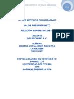 Taller VPN-cb- Martha Lucia Jaime Grupo b1 Barrancabermeja