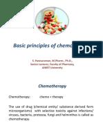 basicprinciplesofchemotherapy-i-130416224043-phpapp02.pdf