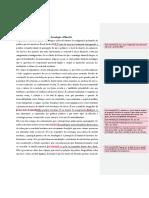 Artigo Ivan Política, Sociologia e Filosofia-2019