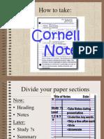 NOTES Scientific Method.pdf