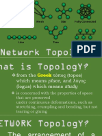 Lesson9b-Network Topologies Student Copy