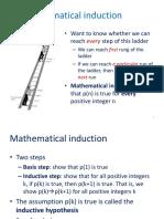 4.1_4.2_MathematicalInduction_