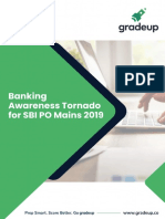banking_awareness__tornado_sbi_banking_exam_2019-23.pdf