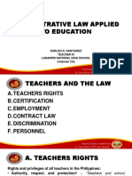 report- Administrative Law.pptx