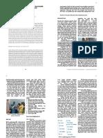 12584-29950-1-PB.pdf