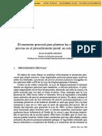 Dialnet-ElMomentoProcesalParaPlantearLasCuestionesPreviasE-298280