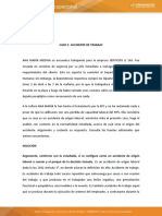 Estudios de Caso (1)
