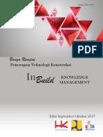 2017-Buku Knowledge Management Edisi 05 September Oktober 2017.pdf