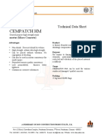 cempatch HM.pdf