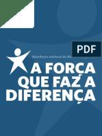 ManifestoEuropeias2019.pdf