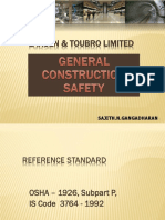 Safety in Construction Operation.ppt