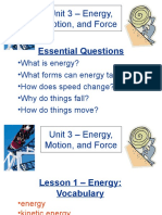 Unit_3_-_Energy.ppt