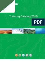 PDGM.training Geolog