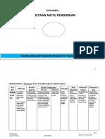 1. LK 1h. Pemetaan Mutu Pendidikan (Pembiayaan)
