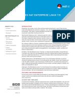 Li Whats New Rhel 75 Technology Overview f11443jm 201803