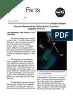 Horbury, T. S._ Cargill, P. J._ Lucek, E. A._ Balogh, A._ Dunlop, M. W._ Oddy, T. M._ Carr, C._ Brown, P._ Szabo, A._ Fornaçon, K.-H - Cluster magnetic field observations of the bowshock_ Orientation,.pdf