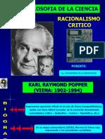 102318218-Racionalismo-Critico.ppt