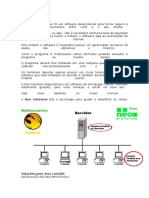 52676144-Manual-Protocolo-Free.pdf