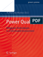 Power_Quality_ Mitigation technologies in the distributed environment_ebook Antonio Moreno.pdf
