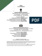Juveniles-A-3T-2019-Alumno-DIA.pdf