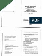 Manual Practica Asistenti Crin Marcean Rotated