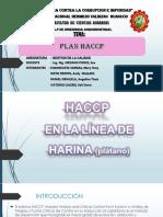 HACCP DIAPO