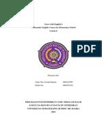 Soal B. Ingg Kelas 4 SD.docx