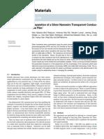 silvernanowiresnewtemplate.pdf