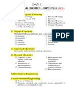 363092227-Chemical-Engineering-Board-Exam.pdf
