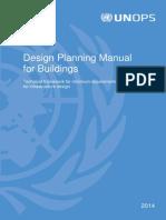 Design__Planning_Manual_Buildings.pdf