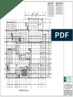ST-03.pdf