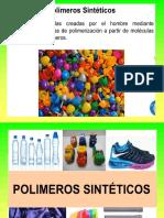 EXPOSICIÓN DE POLÍMEROS.ppt