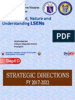 Basic Concept, Nature & Understanding LSENs (Bam Imas) finale.pptx
