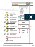 249955341-Back-Propping-Template.pdf