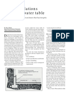 Concrete Construction Article PDF_ Firm Foundation Below the Water Table.pdf