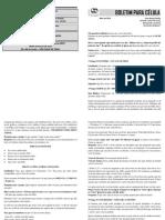 Boletim 19 05 19.pdf