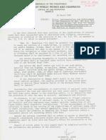DO_004_S1987.pdf