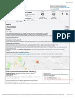 Übernachtungskosten.pdf