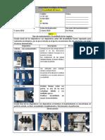 Informe #5 - Ensamble Del Banco Neumático