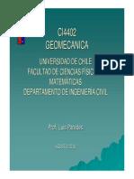 CI4402_Clase1Rev0.pdf
