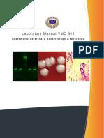 Laboratory-Manual-VMC-311-2016.pdf