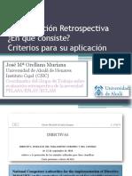 IXEncuentro Orellana (1)