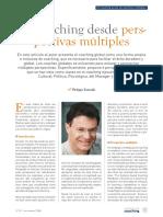 El Coaching desde perspectivas multiples.pdf