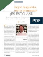 La mejor respuesta es la nueva pregunta.pdf