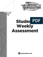 weekly_assessment.pdf