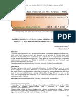3035-8506-1-PB.pdf