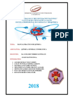 Informe de Quimica 1.Doc FINALIZADOO