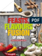 Feasts_Flavours_&_Fusion_of_India.pdf