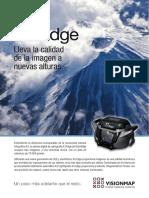 A3 Edge Digital Mapping Camera SP